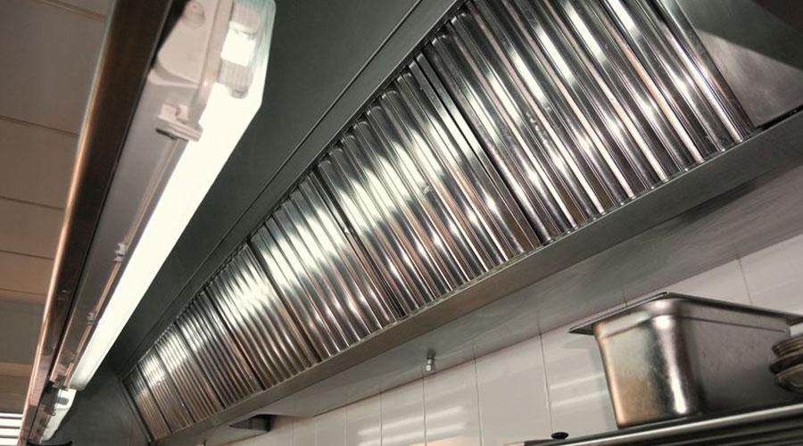 Energy Savings For Ventilation