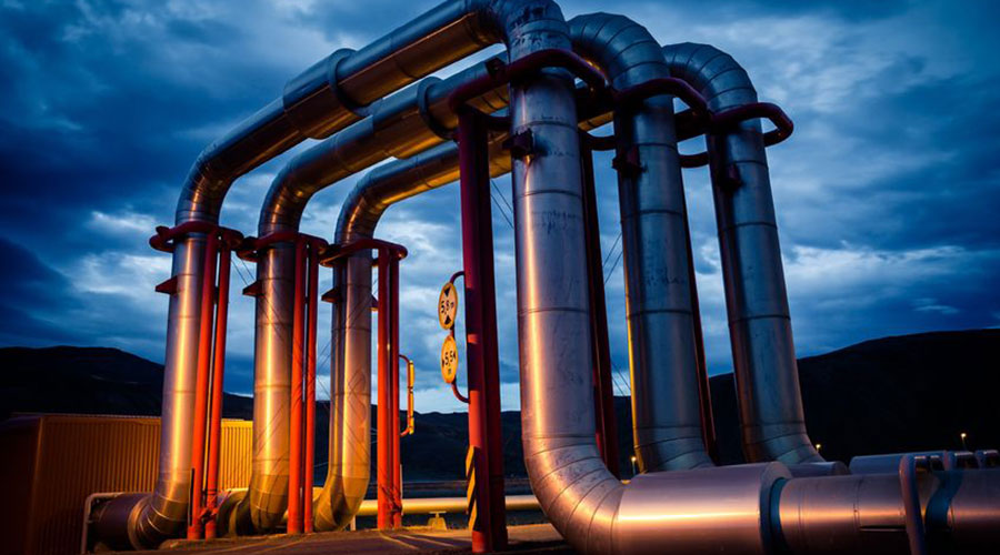 Reducing Heating Losses From Process Solutions In The Surface Treatment Industries